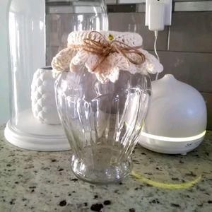 The Perfect KOMBUCHA Jar